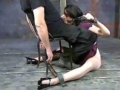 BDSM Hot Porno Vids Online