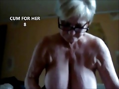 Cum Hot Porno Tube