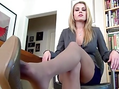 Foot Free Sex Movies Online