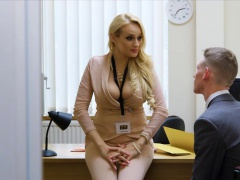 Office Hot Porno Video Streaming