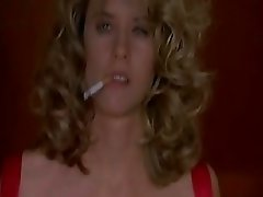 Meg Ryan  Flesh And Bone