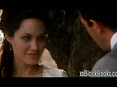 Angelina Jolie - Original Sin _ xxB