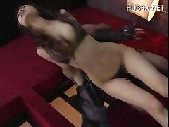 Japanse Porn mibd242b 1