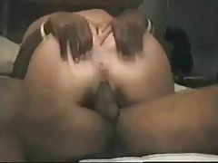 Juicy Mature Blonde Wife & Stud Black Lover