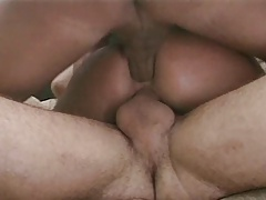 chubby fucks part 1