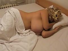Big Tits Hot Porn Movs HQ